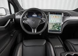 suv tesla the tesla model x suv ireviews