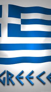 Greece Flag Colors Light Blue Flags Greece Greek Flag Wallpapers Desktop Background