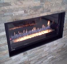 ideas u0026 tips how home gas montigo fireplace fan blowers work