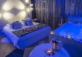chambre spa privatif nord chambre spa privatif belgique chambre d hotel avec privé