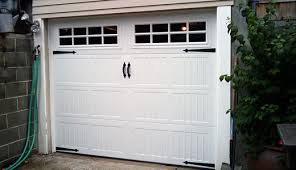 Overhead Door Portland Or Garage Doors Garage Door Operators And Gate Systems Eco