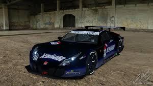 cars honda racing hsv 010 assetto corsa mod car honda hsv 010 2010 brands hatch gp