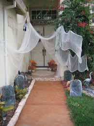 Deco Entree Exterieur Décoration Halloween 16 Inspirations En Images Pour Décorer L