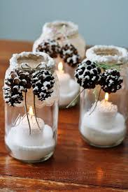 21 best mason jars images on pinterest diy mason jar crafts and