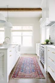 kitchen accent rug peaceful ideas kitchen accent rugs exquisite best 25 rubber on