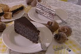 top 5 u2013 austrian cake recipies u2013 vienna insiders