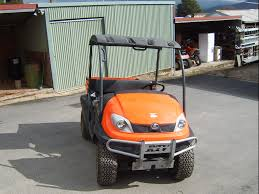100 kubota rtv 900 manual cabs for kubota compact garden