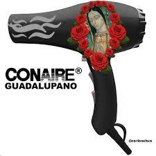Rosa De Guadalupe Meme - 7 best la rosa de guadalupe images on pinterest roses funny pics