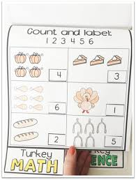 thanksgiving math problems the teacher u0027s toolbox it u0027s turkey time are you ready