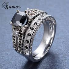 mens engagement rings online get cheap male engagement ring aliexpress com alibaba group