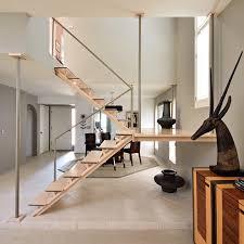 Modern Custom Furniture by Custom Wood Staircases Phoenix Az Design Build