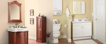 36 Inch Bathroom Vanity Vanities Natural Bridge Hoods Discount Home Centers