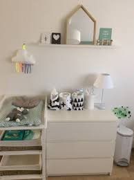 Table Ikea Blanche Ikea Table Top Ironing Board Emejing Table A Langer Commode Bebe Ideas Amazing House Design