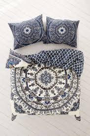 Medallion Bedding 7536 Best Nice Bedding Images On Pinterest Bedding Bedroom