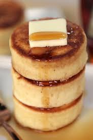 japanese pancakes popsugar middle east food