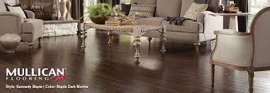 mullican solid engineered hardwood floors to go san antonio