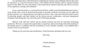 cover letter sample nursing resolution sample nurse resume 17 new