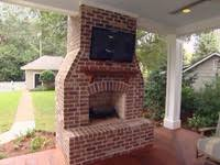 how to add a back porch on your home today u0027s homeowner with