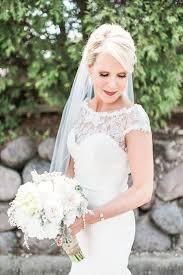 wedding photographers wi larissa photography wisconsin wedding photographers near