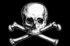 history of skull and crossbones the untold of the