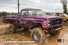 mudding trucks bangshift com fastest of the fast mud bog race