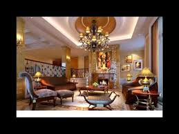 salman khan home interior design 1