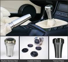 bmw e30 gear knob v2 bmw gear knob v2 shifter