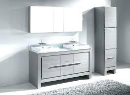 foremost bathroom medicine cabinets foremost cabinets w bathroom storage wall cabinet and 2 wall