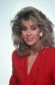 Judith Light One Life To Live Who U0027s The Boss