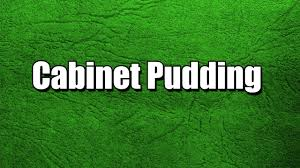 cabinet pudding easy recipes easy to learn youtube cabinet pudding easy recipes easy to learn