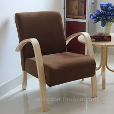 Small Fabric Armchair Chair Cushion Picture More Detailed Picture About Cheap Fabric