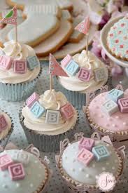 55 best baby shower cupcakes images on pinterest baby shower