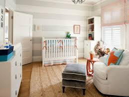 Nursery Room Area Rugs Baby Boy Disney Nursery Themes White Framed Window Green