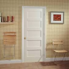 26 interior door home depot furniture awesome solid wood door interior doors toronto