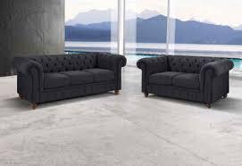 otto versand sofa englische sofas bestellen otto