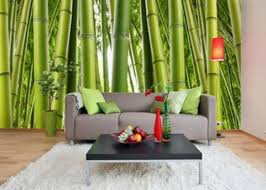 indoor plant designs imanada decoration ideas e2 mvbjournal com