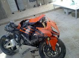honda cbr 600 re sportbike rider picture website