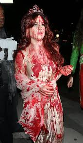 halloween 2014 16 classic celebrity costumes to inspire you