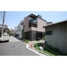 canap駸 le corbusier 23 best sutemi horiguchi images on architecture