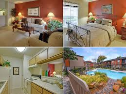 houston 2 bedroom apartments 5 awesome apartments for rent in houston under 800 month