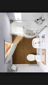 design ideas for small bathroom 25 small bathroom remodeling ideas creating modern rooms to increase