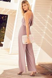 wedding guest dresses uk wedding guest and accessories 2017 our wedding