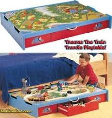 Thomas The Train Table And Chair Set Amazon Com Thomas And Friends Closet Organizer 3 Layers Home