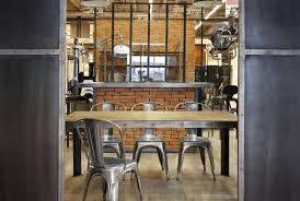 meubles style loft akr french design u2013 ghislain antiques