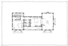 floor plans with guest house guest house floor plans for a small within pool evolveyourimage