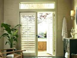 Privacy Cover For Windows Ideas Door Privacy Lovable Interior Doors With Frosted Glass