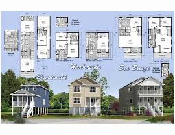 coastal plans coastal home plans florida luxury house with wrap design living
