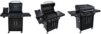 char broil performance 475 4 burner cabinet gas grill expired char broil performance 475 4 burner cabinet gas grill best