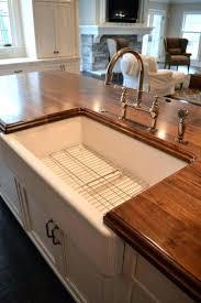 purchase kitchen island kitchen island kitchen island sink dishwasher sinks best ideas