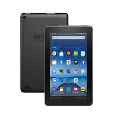 black friday amazon sales amazon puts 7 inch fire tablet and fire hd 8 models up for black